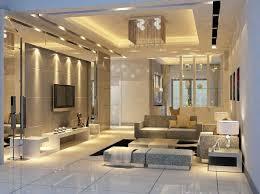 Modern Living Room And Dining Room 657 Best Homebliss Images On Pinterest Living Room Designs