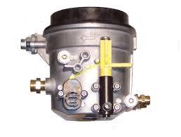welcome to guzzle u0027s powerstroke fuel bowl rebuild web page