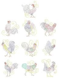 Machine Embroidery Designs For Kitchen Towels by The Most Cool Embroidery Designs For Kitchen Towels Embroidery
