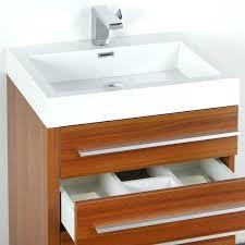 Teak Bathroom Storage Teak Bathroom Cabinets Teak Bathroom Vanity The Teak Bathroom