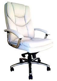 office chairs white cheap u2013 mollik me