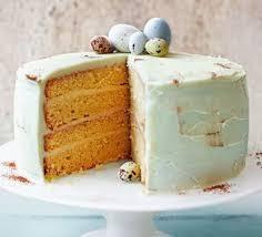 frozen birthday cakes tesco ireland the best cake 2017