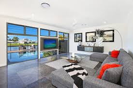 Kit Home Design Sunshine Coast Platinum Residential Homes Residential Designer Homes