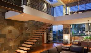 Design House Inc Houston Tx Best Architects And Building Designers In Houston Houzz