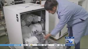 Consumer Reports Dishwasher Detergent Consumer Reports Better Drying Dishwashers Abc7chicago Com