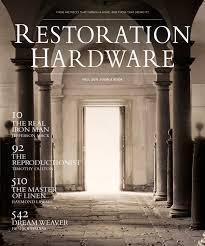 the skirted roundtable restoration hardware our thoughts restoration hardware our thoughts