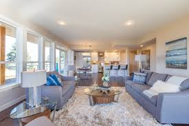 show homes sold on staging