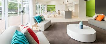 sarah homes our latest display home is now open at old noarlunga visit it today