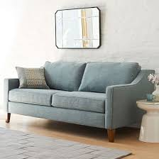 Small Contemporary Sofa by Best 25 Small Sleeper Sofa Ideas On Pinterest Spare Bed