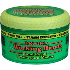 it u0027s a 10 silk express miracle intensive hand cream 4 oz walmart com