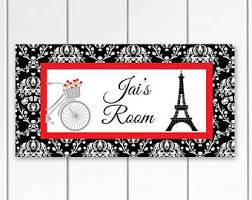 paris bedroom decor paris bedroom decor etsy