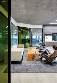 uber headquarters san francisco ca architect studio o a photo