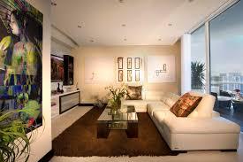 modern italian interior design living room modern with luxurious