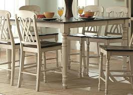 maysville counter height dining room table maysville counter height dining room table counter height kitchen