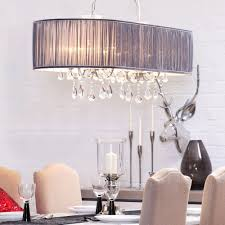 Pendant Lighting Over Dining Table Lights For Dining Rooms Home Design Roomg Modern Table Flush