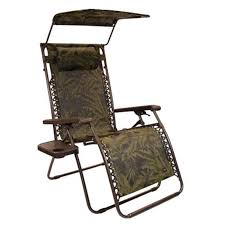 Anti Gravity Rocking Chair by Bliss Hammocks Xl Gravity Free Recliner Zero Gravity Lounge Chair