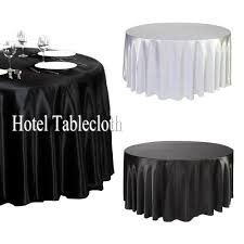 halloween table cover collection halloween tablecloths pictures halloween tablecloth