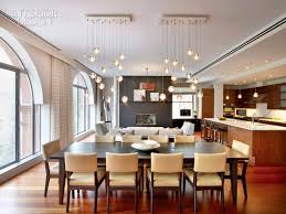 Beautiful Interior Apartment Design In New York Home Design Ideas - Beautiful apartment design