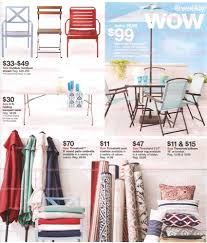 target weekly ad preview 5 21 17 5 27 17