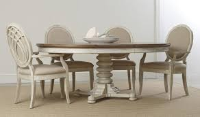 Pulaski Dining Room Furniture Dining Tables Discontinued Bernhardt Furniture Collections