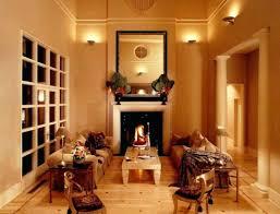 living room interesting warm neutral living room design warm