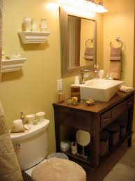 Monmouth County Nj Master Bathroom Remodel Estimates Bathroom Fixtures Nj