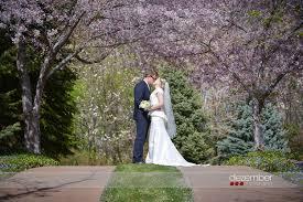 utah photographers adam madeleine bridal groomal photography dezember