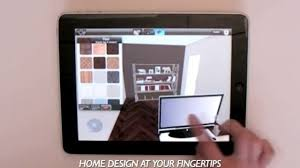 28 home design app ipad house plan drawing apps free