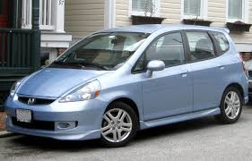 small car honda fit photos thoughts on my soon to be college car pick honda fit