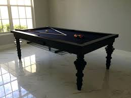 convertible pool dining table pool dining room table best crazy pool tables images on dining room
