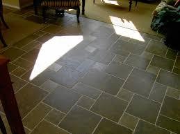 ceramic travertine look tile versailles floor design