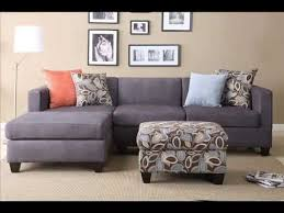 Loveseat For Small Apartment Living Room Sectional Sofas For Small Spaces Ideas Home Interior