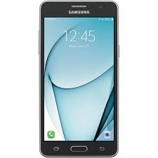 target black friday cell phone at t t mobile samsung galaxy on5 prepaid smartphone walmart com
