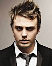 stylish hair color 2015 hair color shades for men trend haircuts