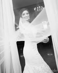 veil shot baton rouge louisiana old governors mansion bride