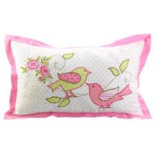 Shabby Chic Pillow Covers by Shabby Chic Cushion Cover 30cm X 50cm Pillow Case Cartoon