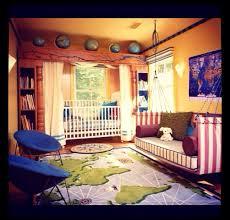 17 best children u0027s bedroom decor ideas images on pinterest 3 4