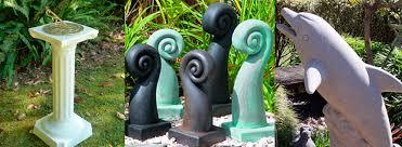 Cool Garden Ornaments Scintillating Garden New Zealand Photos Exterior Ideas 3d