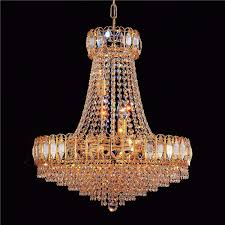 Plastic Chandelier Plastic Chandelier Plastic Chandelier Suppliers And Manufacturers