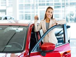 can you get a new car with no credit should i buy a new or used car exchangeandmart co uk