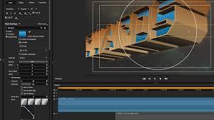 home designer pro 8 download titler pro 6 newbluefx