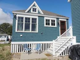 old orchard beach rentals old orchard maine and pine point