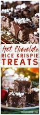 best 25 chocolate rice crispy cakes ideas on pinterest