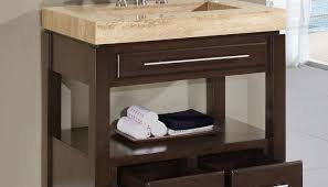 bathroom cabinetry ideas ideas bathroom cabinetry narrow bathroom vanities bathroom