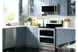 kitchen island microwave cabinet microwave inch cabinet microwave inch