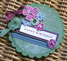 Birthday Card Invitation Ideas Card Invitation Design Ideas Paper Birthday Cards Nice And Unique
