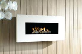 gas fireplace contemporary closed hearth wall mounted fire ventless fires uk hanging fireplaces