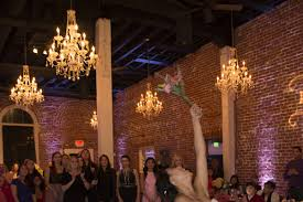 wedding venues bakersfield ca elements venue