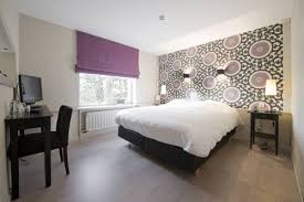 chambre d amis hotel la chambre d amis barvaux use coupon code stayintl get