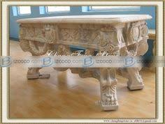 antique wooden console tables french country console w5830